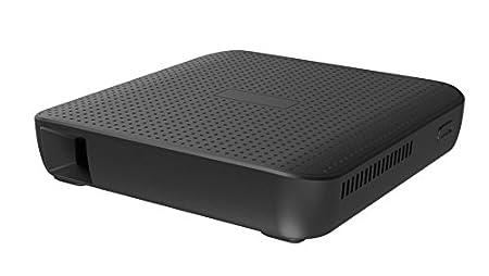 ZYWX Teléfono Móvil Mini Wireless Apple Android con Pantalla HD ...