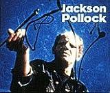 Jackson Pollock, Kirk Varnedoe, 0810961938