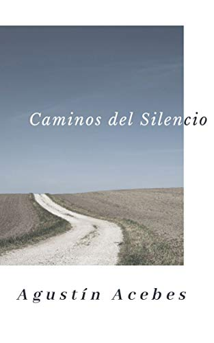 Amazon.com: CAMINOS DEL SILENCIO (Spanish Edition) eBook ...