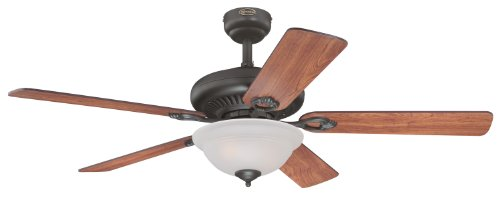 westinghouse-7839900-fairview-two-light-52-inch-reversible-five-blade-indoor-ceiling-fan-oil-rubbed-