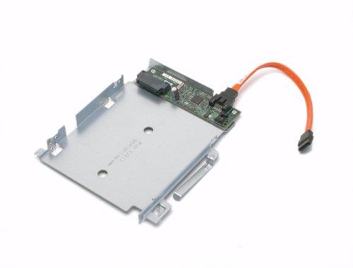 Dell Optiplex GX740 YG554 GJ217