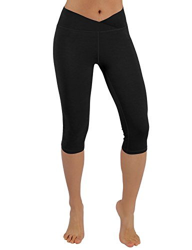 ODODOS Control Workout Running Leggings product image