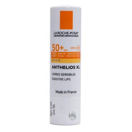 La Roche-Posay Anthelios XL SPF50+ Stick 9g La Roche Posay