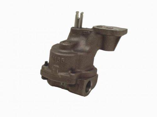01 silverado oil pump - 6