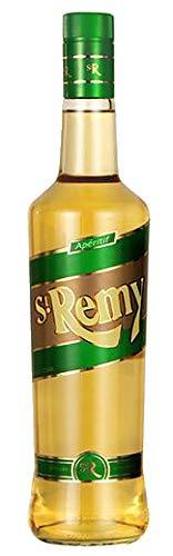 Aperitivo St Remy 750ml