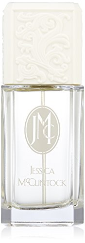 Bottle Edp (Jessica Mcclintock By Jessica Mcclintock For Women. Eau De Parfum Spray 3.4 Oz.)