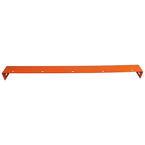 "Ariens OEM Snow Blower 26"" Scraper Bar 04182259 Compact, Del"