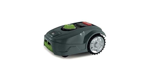 Cortacésped robot Central Park CP500 28V: Amazon.es: Bricolaje y ...