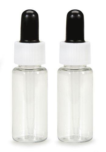 Darice Plastic Bottle Screw Dropper
