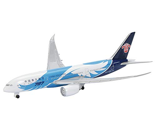 - Schuco 403551681China Southern Airlines B 7878