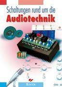 Schaltungen rund um die Audiotechnik