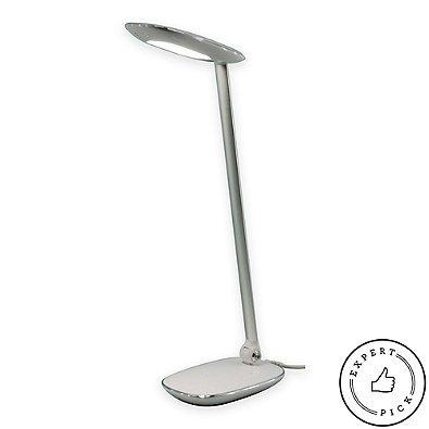 Amazon Com Studio 3b 8 Watt Led Usb Desk Lamp With 60 Cord