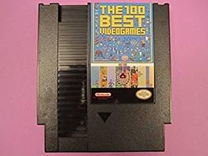 Top Spring Los 143 Mejores Juegos De Nintendo Nes Super Fun 100 En