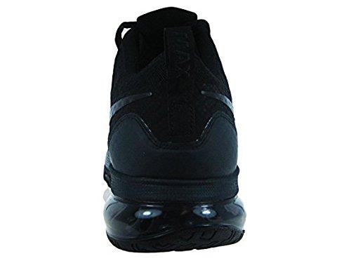 Nike Air Max Tr180 Herren Sport & Outdoorschuhe Nero, Nero