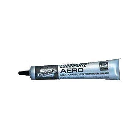Lubriplate AERO 3/8oz. Multi Purpose Low Temp Garage Door Grease