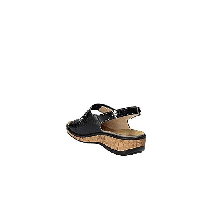 Susimoda 2607p Sandalo Donna