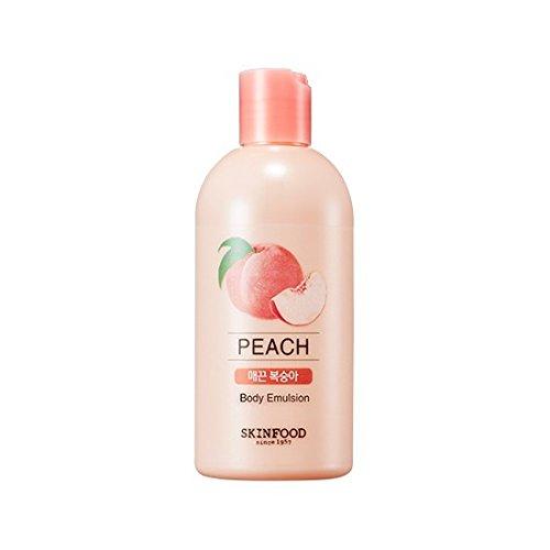 Lancome Oil Free Perfume - 2