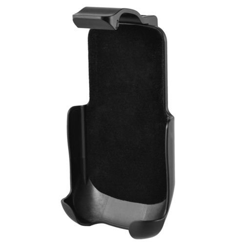 Seidio Innocase Holster for HTC EVO Shift - Retail Packaging - Black