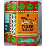 new-tiger-balm-red-new-herbal-rub-muscles-pain-relief-headache-30-gbig-jar-amazing-of-thailand