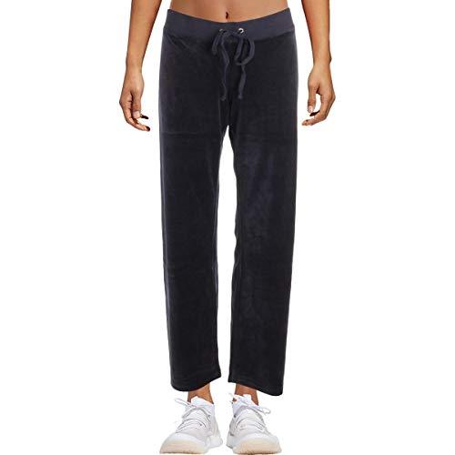 - Juicy Couture Women's Mar Vista Velour Pants Regal Pants