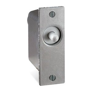 Automatic Light Switch: Perfect Line Automatic Door Light Switch,Lighting