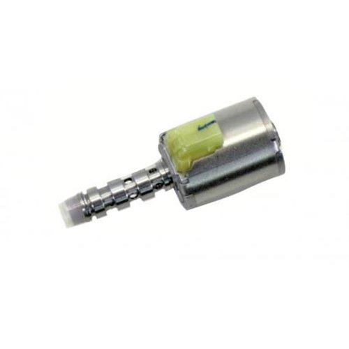 Most Popular Transmission Torque Converter Lock Up Solenoids