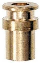 Genuine Genuine Mikuni OEM Press-In CV BDST Size 130 Main Jet N208.099//130 Sold Individually by Niche Cycle Supply