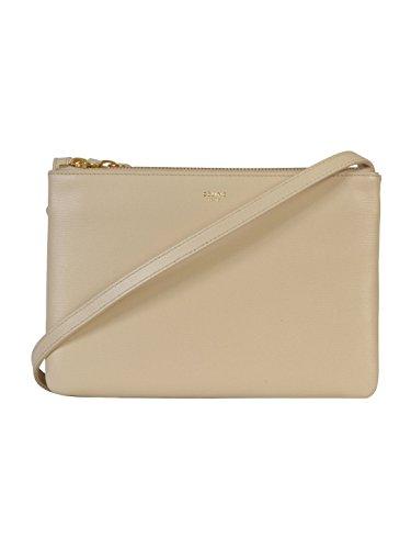 celine-womens-165113ano01cr-beige-leather-shoulder-bag