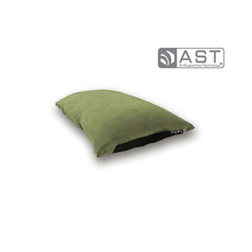 Go Camp Pillow - 6