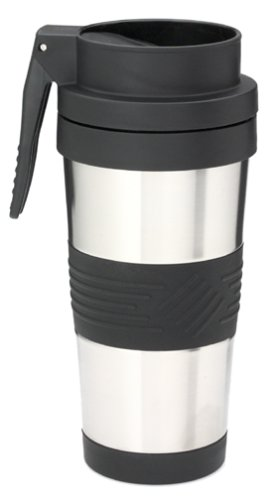 Thermos 14 Ounce Stainless Steel Discontinued Manufacturer