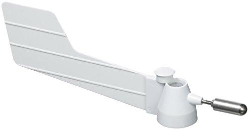Clipper CLZ-WV Wind Vane Assembly (Vane Wind Kits)