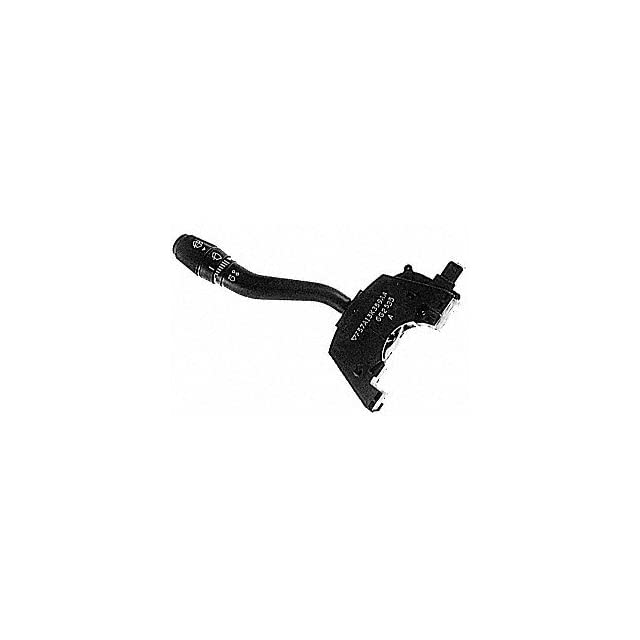 Standard Motor Products DS604 Turn Signal Switch