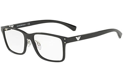 Eyeglasses Emporio Armani EA 3114 5017 BLACK