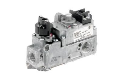 gas valves for furnaces - 9