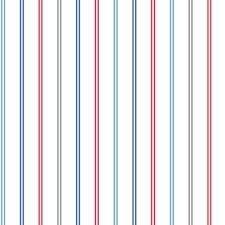 Mutli Stripe - 3