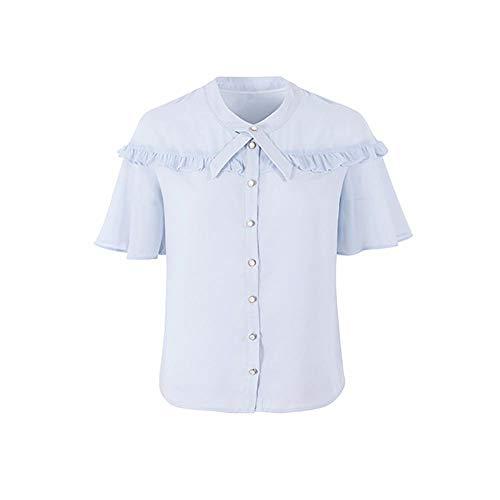 Camicia Camicia Camicia Donna Donna Camicia Lulyl Lulyl Donna Lulyl Lulyl qAg7W4w