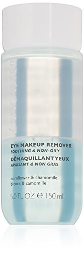 (Lancaster Cleansing Block Eye Makeup Remover, 5 Ounce)