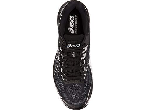 ASICS Men's GT-2000 7 Running Shoes 6