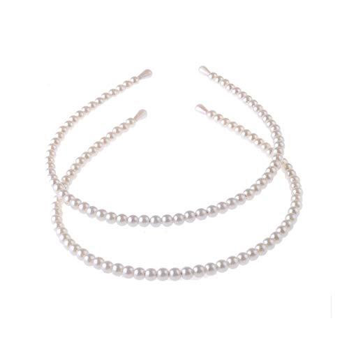 Aysekone Imitation Headband Fashion Stylish product image