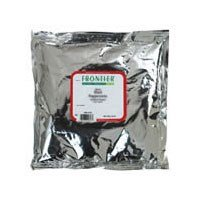 Frontier Organic Powdered Spirulina # (Pack of 6) by Frontier