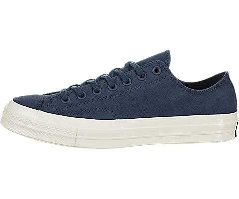 Converse Men's Chuck 70 OX Low-Top Shoe