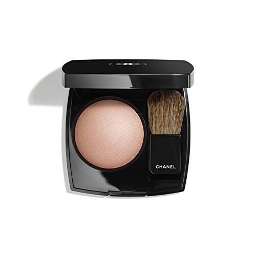 - Joues Contraste Powder Blush - 280 Golden Sun