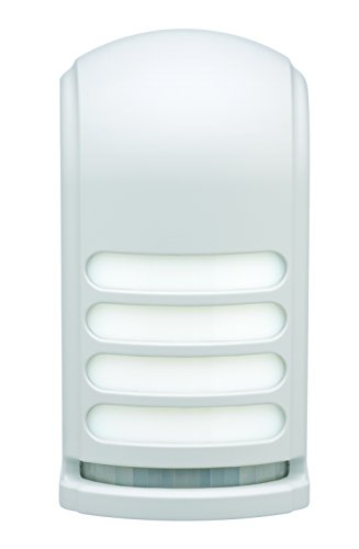 xodus-innovations-bl705d-battery-operated-motion-activated-led-deck-and-stair-light-white