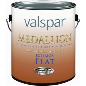 valspar-0270045505007-medallion-100-acrylic-exterior-flat-latex-house-paint
