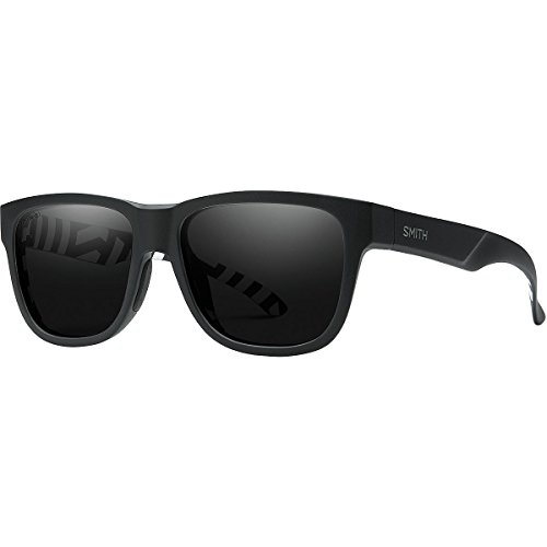 Smith Lowdown Slim 2 ChromaPop Sunglasses, - For Sunglasses Face Slim