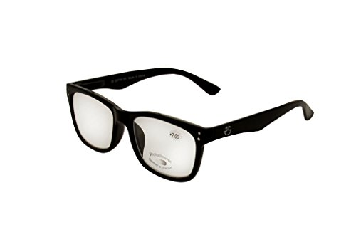 6448751ca4 Transition Lens Readers - Photochromic Lenses Shift From Reading ...