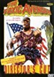 The Toxic Avenger [Director's Cut]