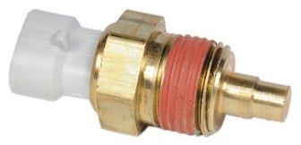 ACDelco 213-78 GM Original Equipment Engine Coolant Temperature Sensor
