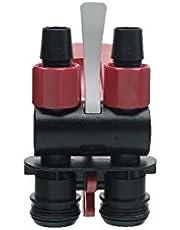 Fluval A20061 X06 AquaStop Valve