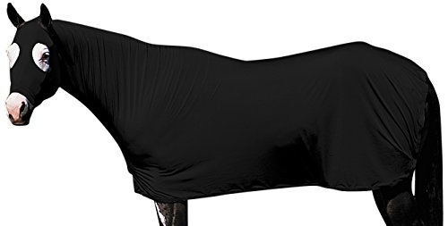 Weaver Leather EquiSkinz Sheet